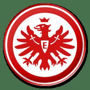Vereinslogo Eintracht Frankfurt