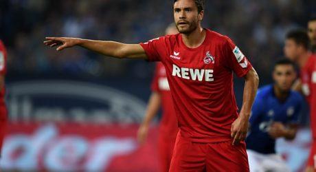 Fußball heute Bundesliga Ergebnisse: Bayern gegen Köln 1:1 & Dortmund – Leverkusen