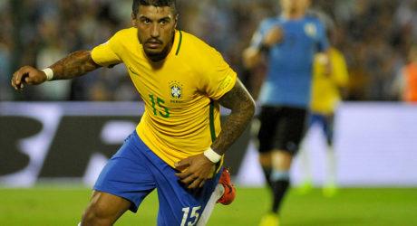 WM-Tabelle & Ergebnisse: 13. Spieltag der WM-Qualifikation in Südamerika