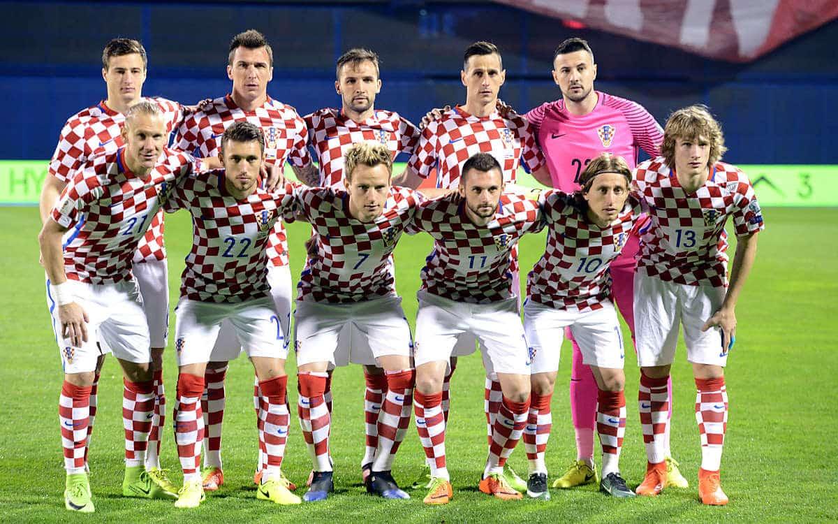 kroatien wm quali 2019