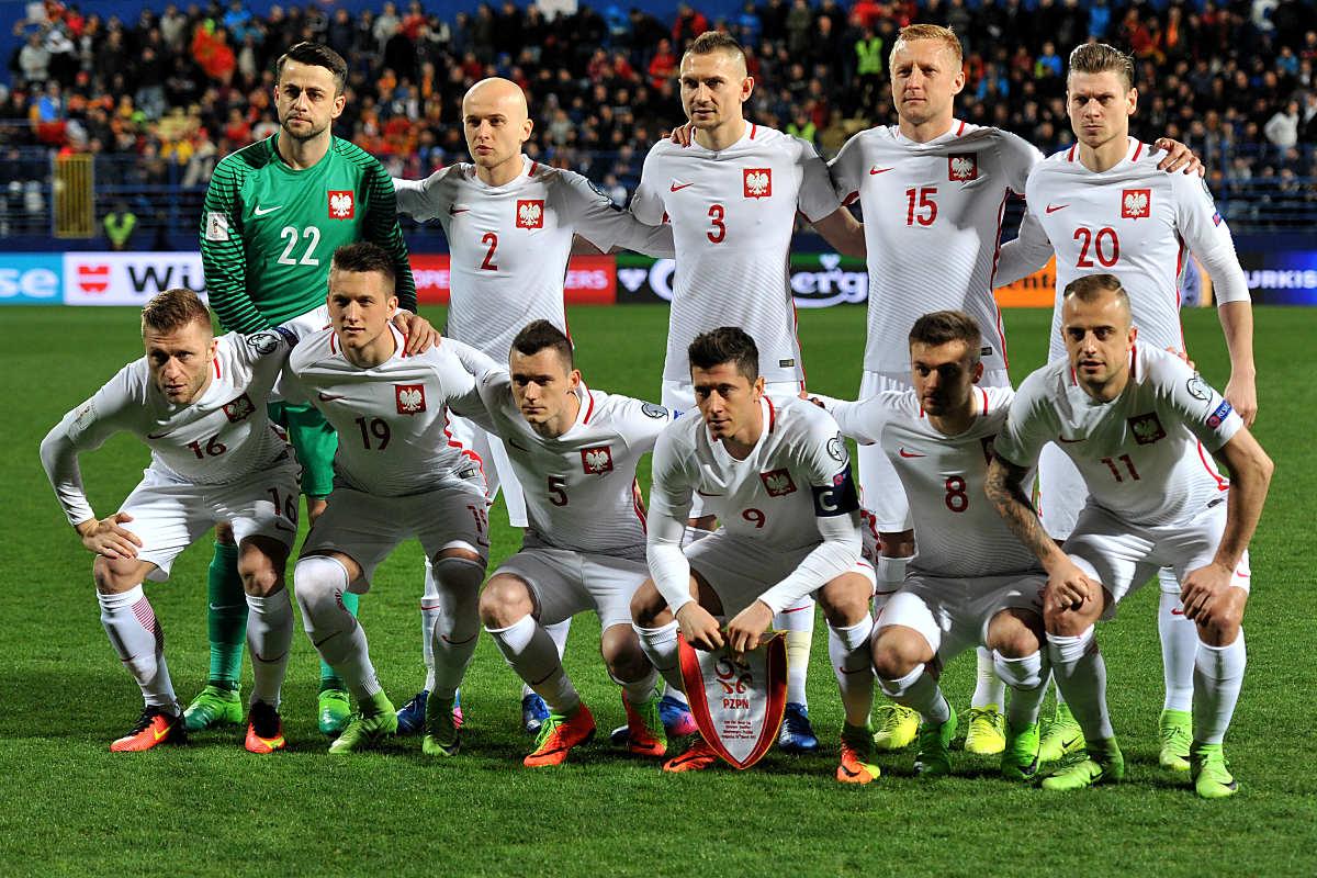 Wm Nationalmannschaft 2020