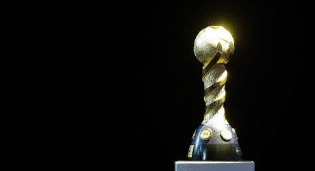 ARD Livestream / Liveticker Confed Cup Russland gegen Neuseeland 2:0