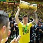 Fußball heute * ARD Livestream * Update Aufstellungen * DFB Pokalfinale BVB gegen Leipzig