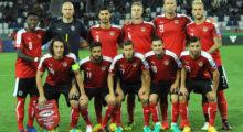 Fussball heute Abend – WM-Qualifikation in Europa: Gruppen D, G, I
