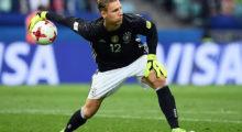 Fussball heute: WM-Quali Deutschland -Aserbaidschan – Die Aufstellungen