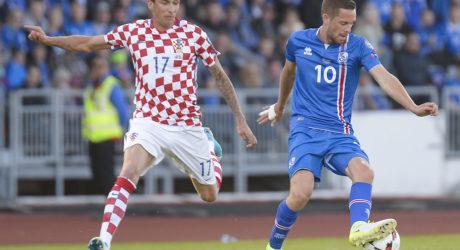 Fussball heute Abend: WM-Qualifikation Europa: Gruppen D, G, I