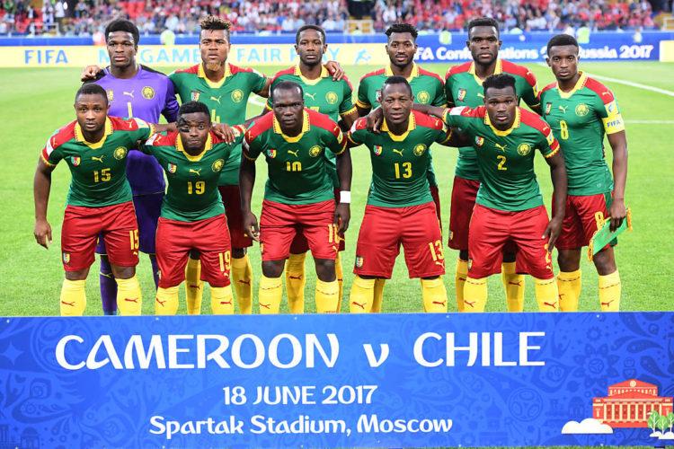 Kurze Vorbereitung auf starke Chilenen für DFB-Team