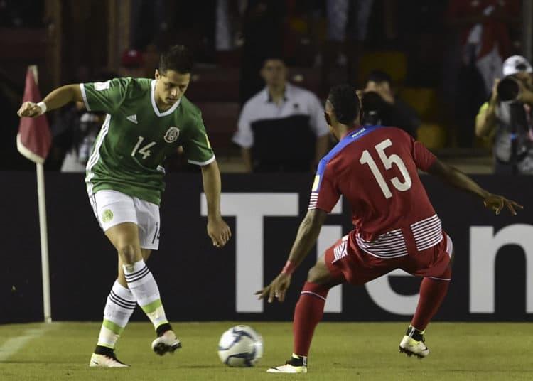 Transfergerücht: Ronaldo will nur nach Manchester