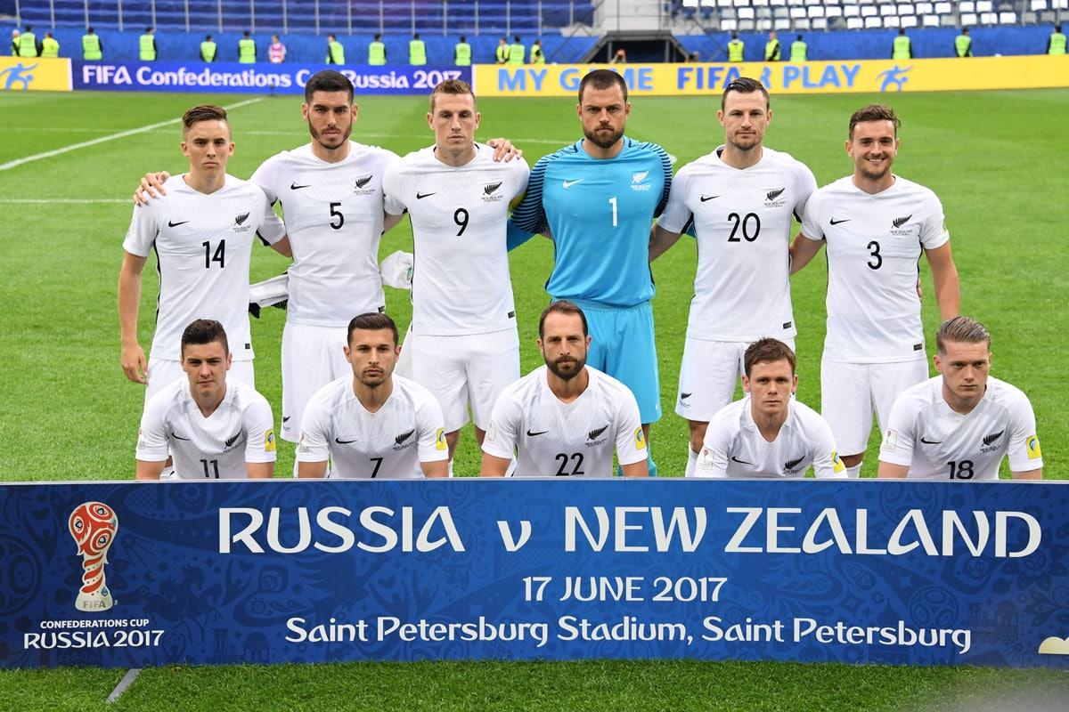 Russland Wales übertragung