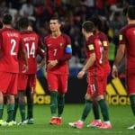 Fußball WM heute im TV - Wann kommt die WM heute im TV? Ard live