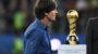 Nationalspieler erhalten 350.000 EUR für WM 2018 Titel
