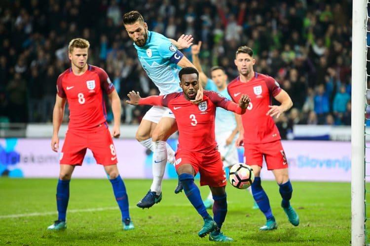 Deutschland gegen Nordirland live im Stream und TV sehen