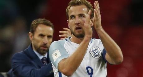 Fussball heute: Deutschland – England – Die Aufstellungen