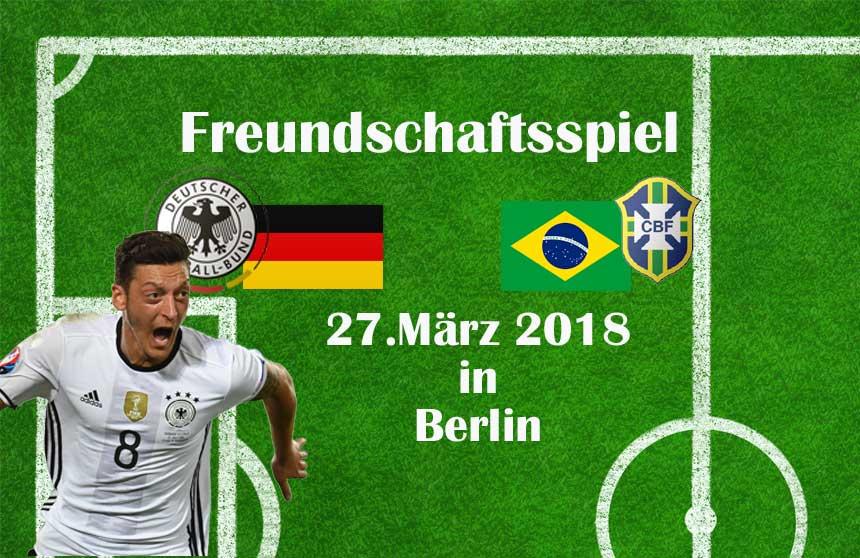 fußball brasilien deutschland