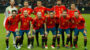 WM 2018 Vorrunde: Fußball heute am 15.6. – Wer spielt heute? ARD live Ergebnisse