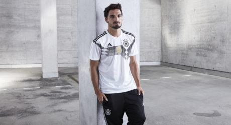 Wohl ohne Hummels gegen Schweden! Verletzungspech beim DFB!