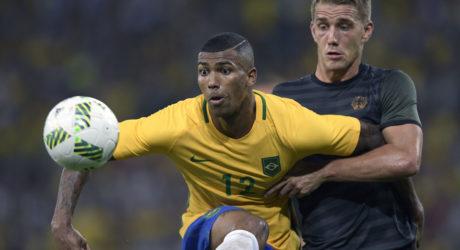 Der vorläufige DFB Kader für die WM 2018
