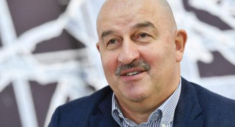 Fussball heute: Das WM 2018 Eröffnungsspiel live in der ARD