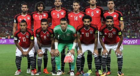 Fußball WM heute 19.6. im TV * Wann kommt die WM heute im TV? ZDF live