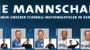 Skandal DFB Poster für Gehörlose – Ist das der DFB WM Kader 2018? PDF Download