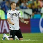 """Länderspiel Vorschau: Deutschland gegen Südkorea * Update """"Wer spielt für Deutschland"""""""
