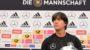 Endgültiger WM-Kader: Ohne Tah, Leno, Petersen & Sané geht es zur Fußball WM 2018