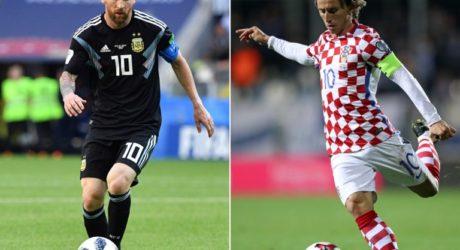 Fußball heute am 21.6. Aufstellungen heute * Wer spielt heute? * WM 2018 Vorrunde & Ergebnisse