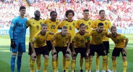 Fußball WM heute 28.6. im TV * Wann kommt die WM heute im TV? ARD live