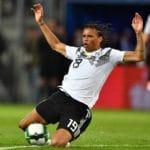 Was wurde aus den Nationalspielern der Fußball WM 2014?