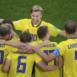 Fußball heute: WM Achtelfinale 3.7. * Wer spielt heute?