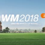 ZDF live: Parallele WM Spiele am 3.Gruppenspieltag festgelegt
