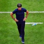 Spielbericht: Niederlande - Deutschland (3:0) UEFA Nations League