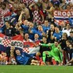 EM 2020 Qualifikation Gruppe E | Fußball-Europameisterschaft 2020