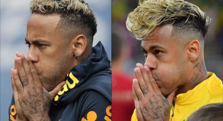 Fußball heute: WM-Viertelfinale am 6.7. – Wer spielt heute – ZDF live ab 16 Uhr * Ergebnisse + Aufstellungen