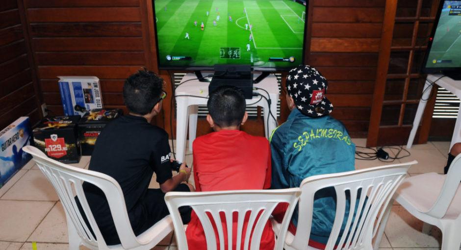 WM Aus 2018: DFB drehte den Nationalspielern das WLAN ab