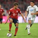 Bundesliga-Restart - So siehst du die Spiele live bei Sky und DAZN