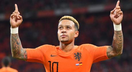Fussball heute Abend: UEFA Nationen Liga Freitag 16.11.2018 – Deutschland steigt ab!