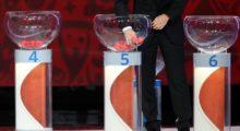 EM 2020 Quali Gruppenauslosung am Sonntag – Deutschland mit Hammerlos?