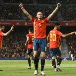 Fußball heute am 8.6. Ergebnisse – Alle Länderspiele, Wer spielt heute? Corona Probleme bei Spanien