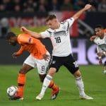 """*Update* Aufstellung heute: EM Qualifikation Niederlande - Deutschland *Wer spielt heute für Deutschland?"""""""