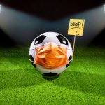 Coronavirus und die Auswirkung auf die Fußball EM 2020 - Updates