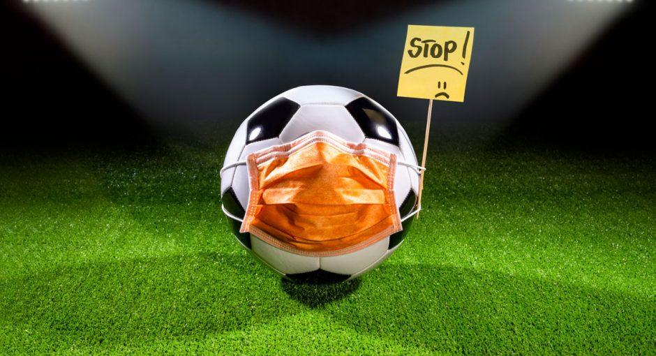 Coronavirus und die Auswirkung auf die Fußball EM 2020 – Updates
