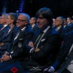 DFB Fussball Länderspiele 2020