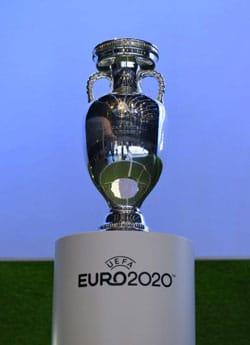 Wann findet die Fußball EM 2020 statt?