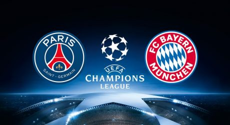 ZDF Livestream: Champions League heute: Wo läuft das Finale?