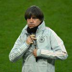 Länderspiel Fußball heute - Wie wird Deutschland heute spielen? (Update 19:45 Uhr)