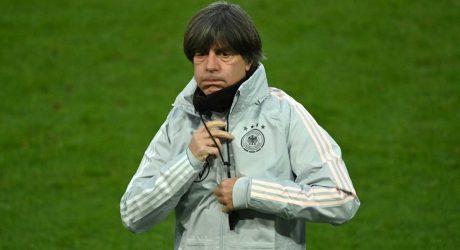 Länderspiel Fußball heute – Wie wird Deutschland heute spielen? (Update 19:45 Uhr)