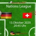Fußballnationalmannschaft der Schweiz - Schweizer Nati Trikot