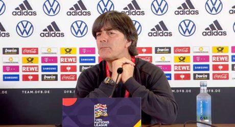Fußball Länderspiel heute Deutschland gegen Island 3:0 (20:45 Uhr RTL live) * Aufstellungen