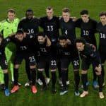 Länderspiel heute Deutschland - Rumänien (Aufstellung) Ergebnis 1:0